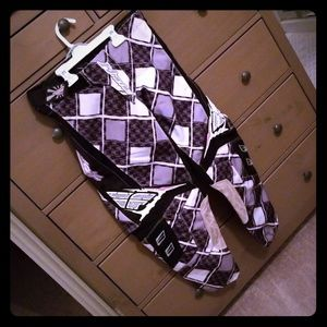 Ladies Fly Kinetic Motocross Racing Pants NWT